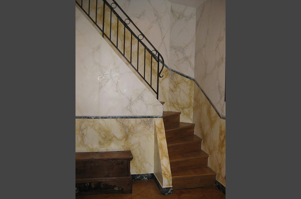 trompe l 39 oeil oxford interior design company. Black Bedroom Furniture Sets. Home Design Ideas